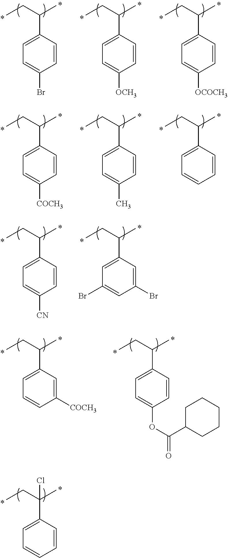 Figure US20110183258A1-20110728-C00066