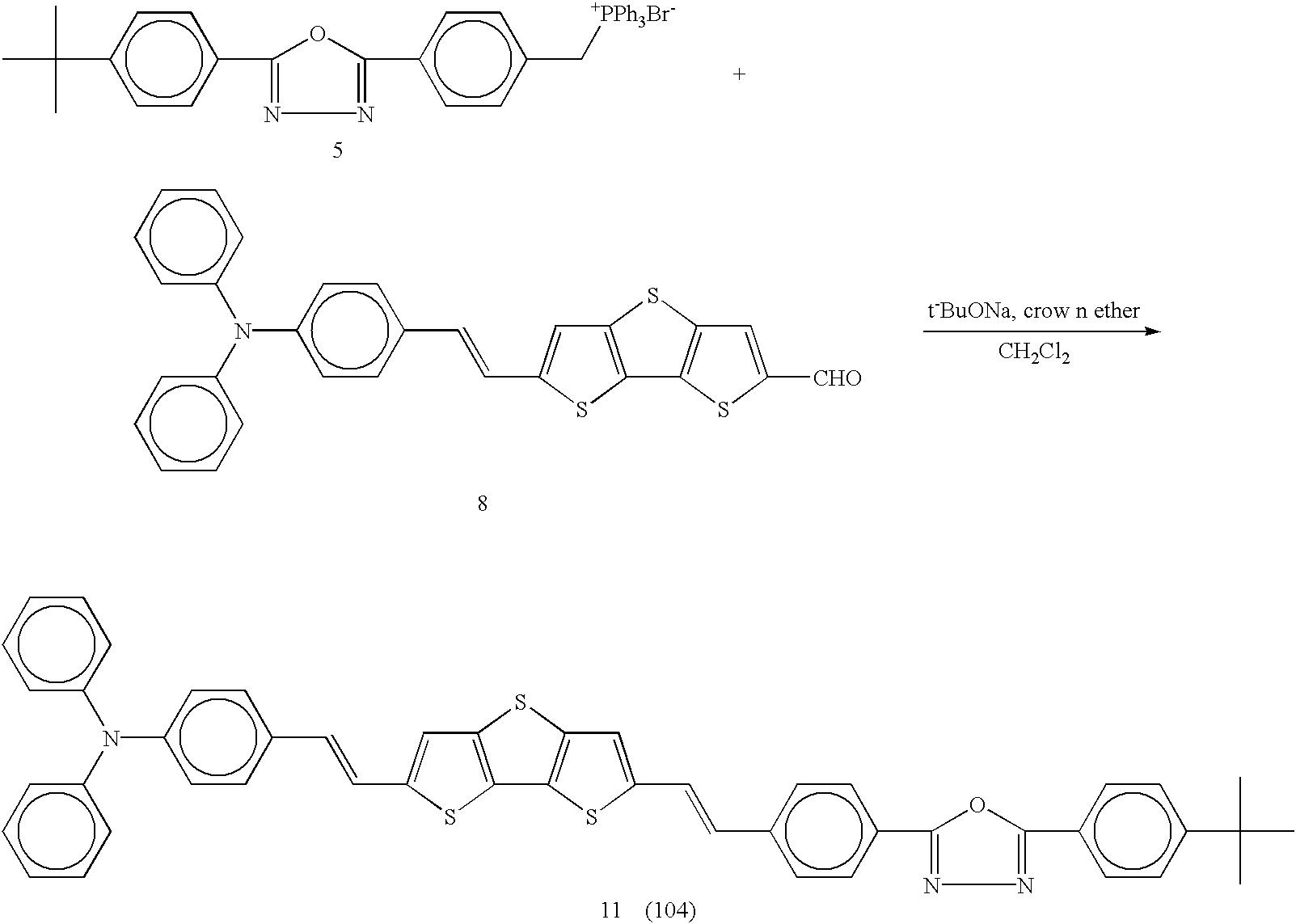 Figure US06566529-20030520-C00009