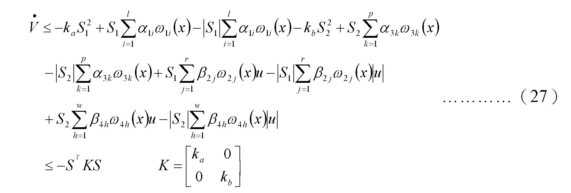 Figure 107143115-A0305-02-0012-76