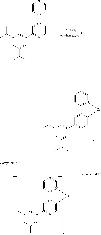 Figure US09899612-20180220-C00121