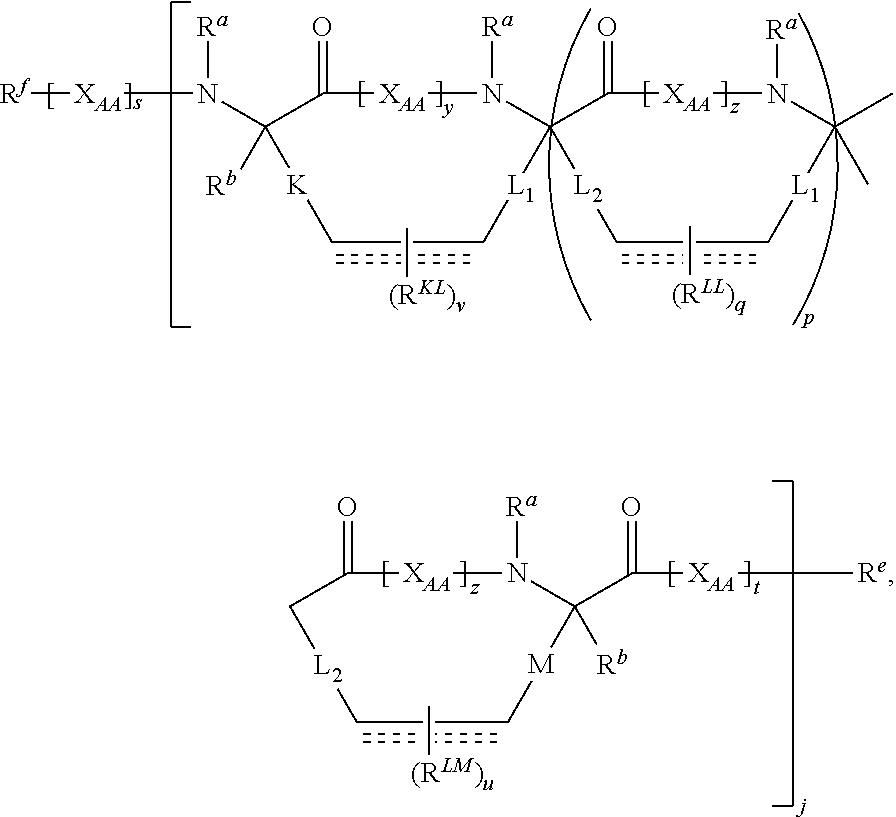 Figure US08592377-20131126-C00071