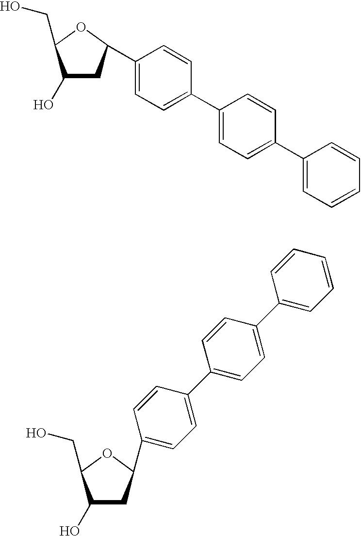 Figure US06670193-20031230-C00008
