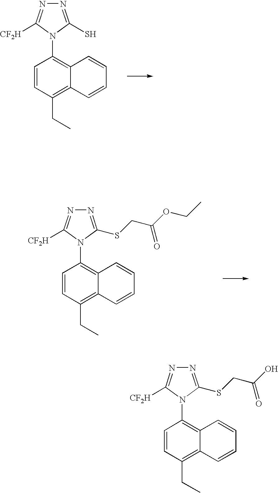 Figure US08242154-20120814-C00062