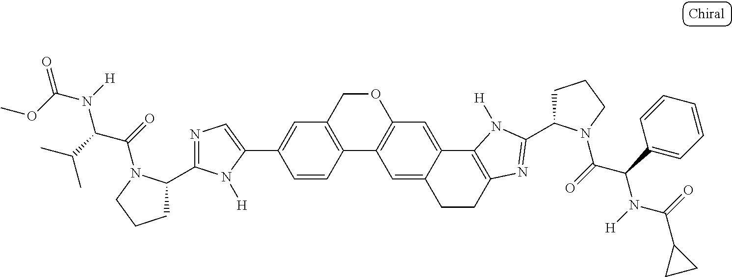Figure US08921341-20141230-C00170