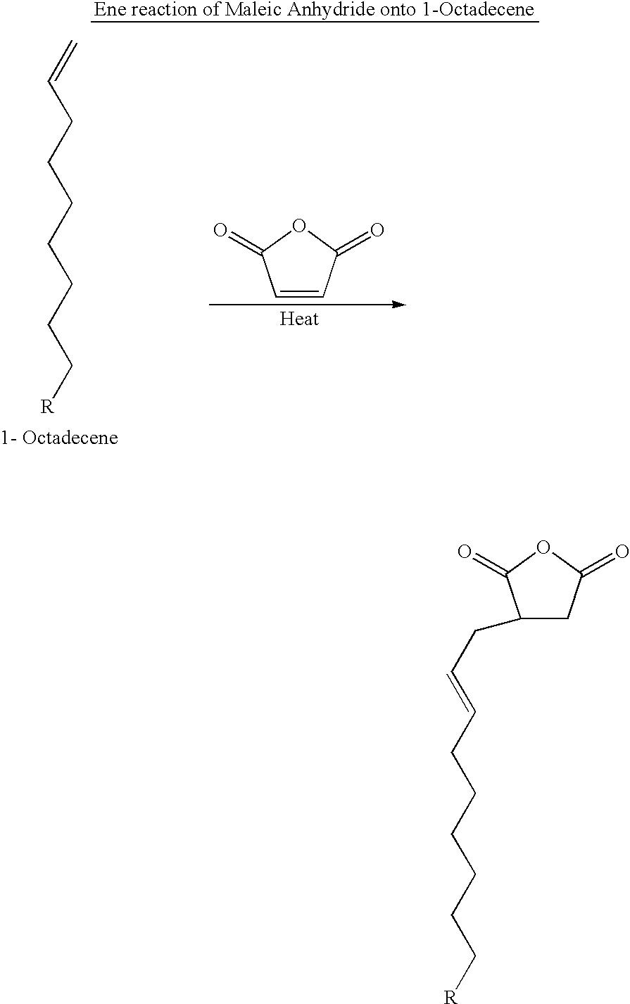 Figure US07183359-20070227-C00005