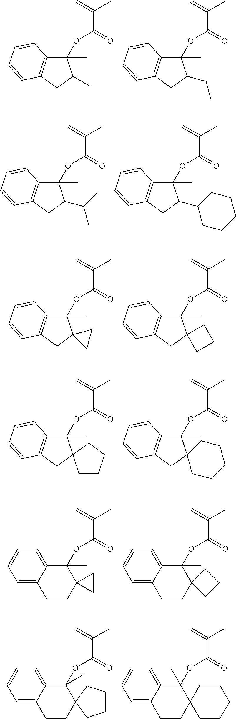 Figure US09023586-20150505-C00066