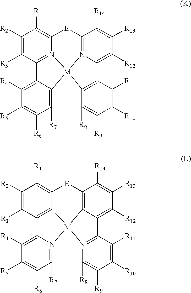 Figure US08147989-20120403-C00028