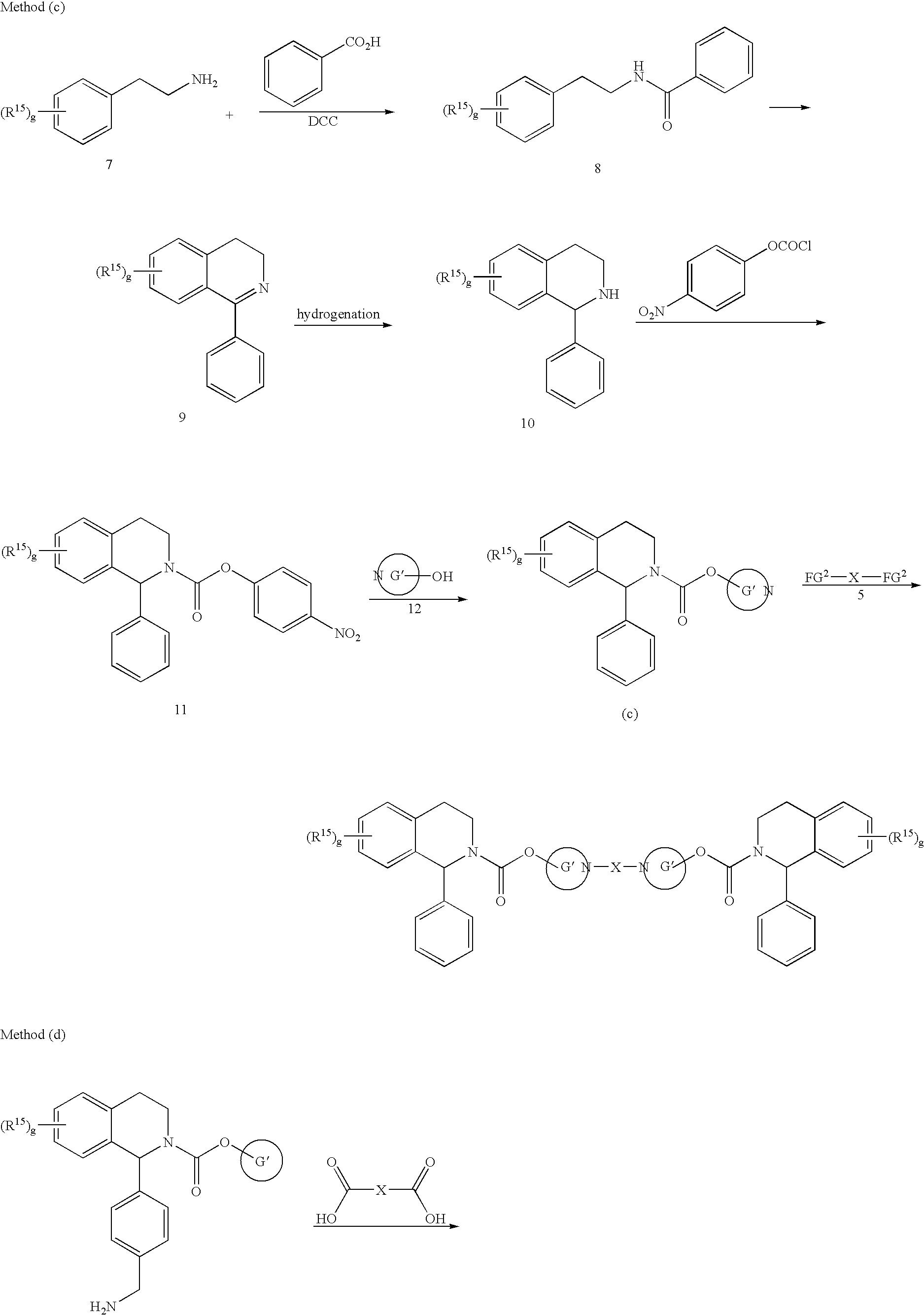 Figure US06693202-20040217-C00103
