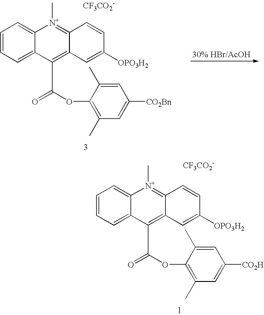 Figure US07459284-20081202-C00031