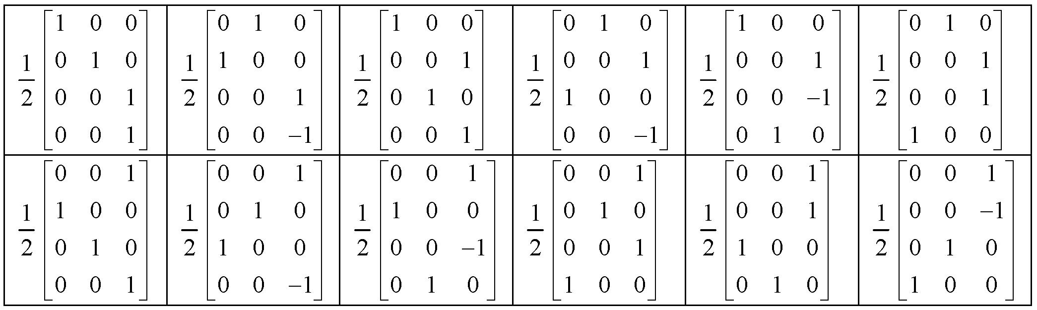 Figure 112010009825391-pat00053