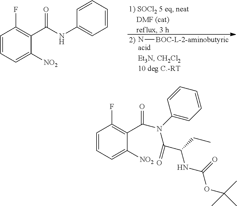 Figure US07932260-20110426-C00114