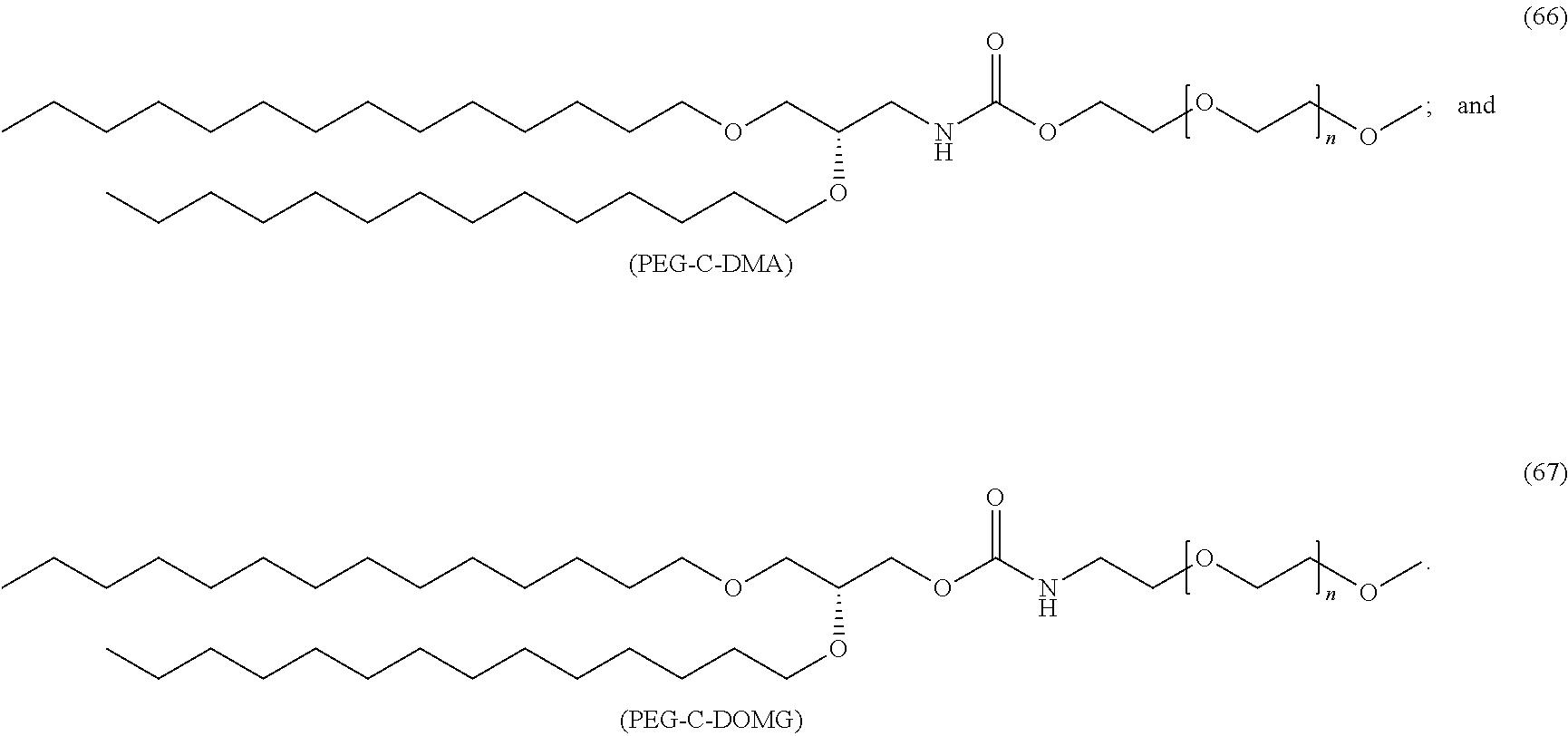 Figure US20180208932A1-20180726-C00018