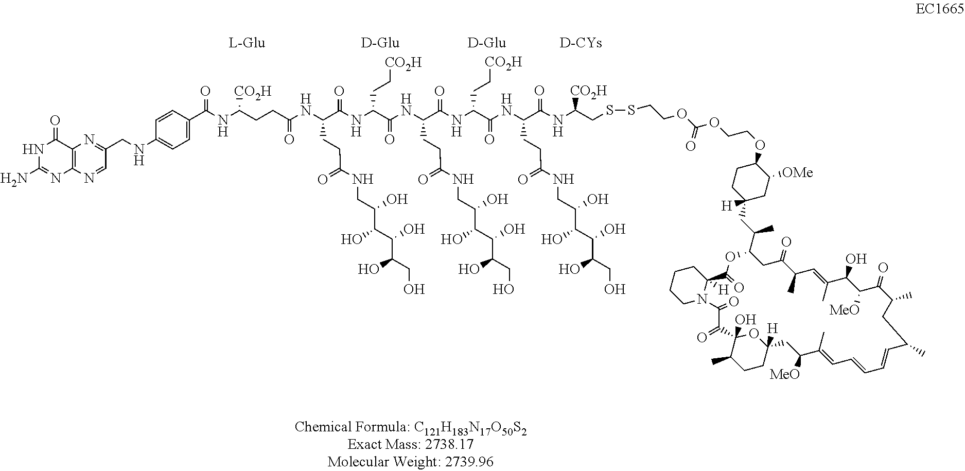 Figure US09662402-20170530-C00169