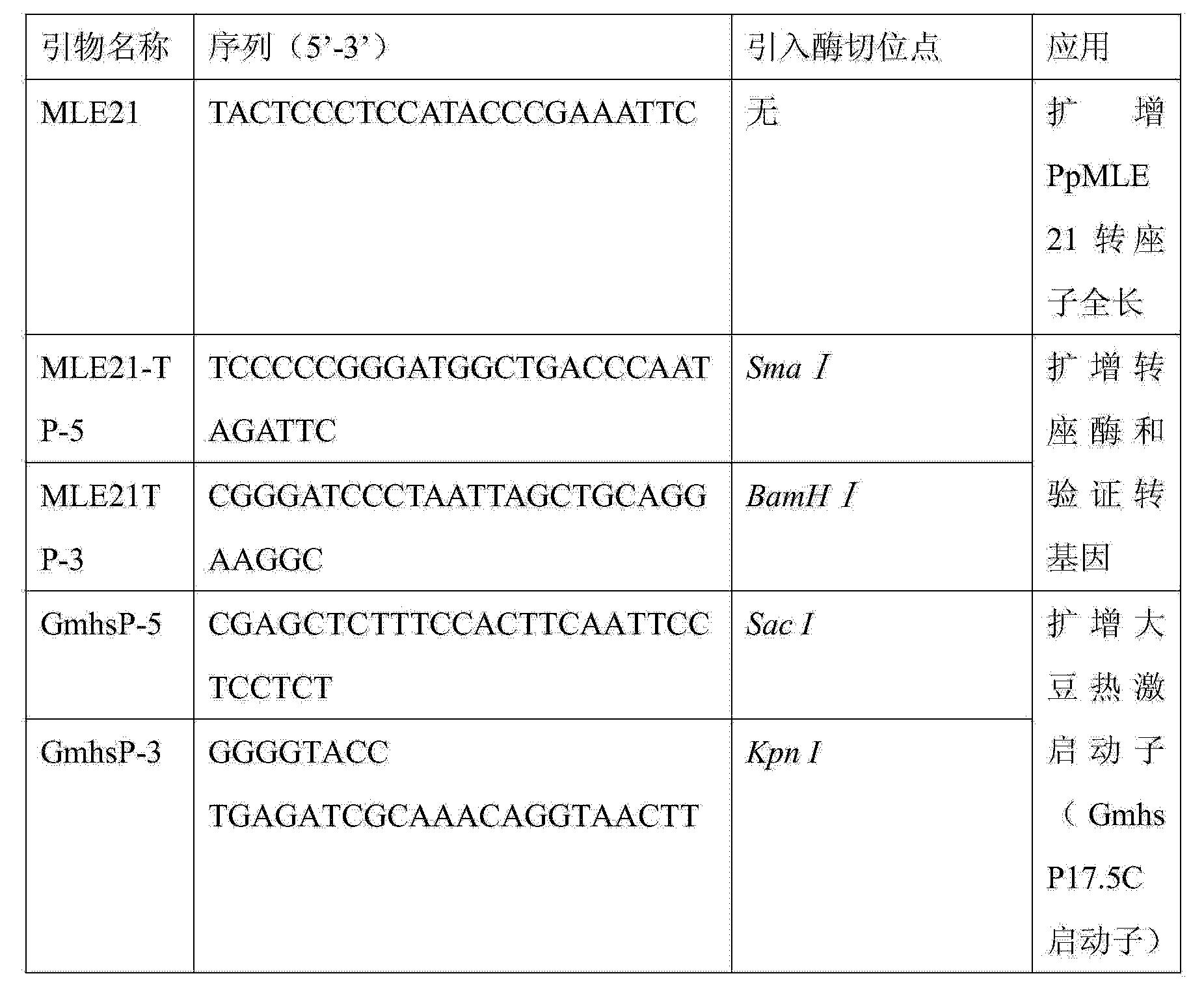 Figure CN103710342AD00071