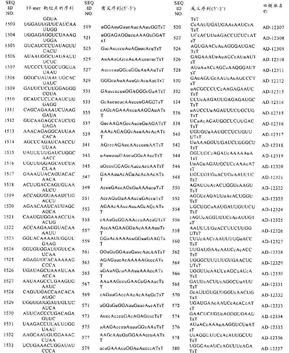 Figure CN102421900BD00761