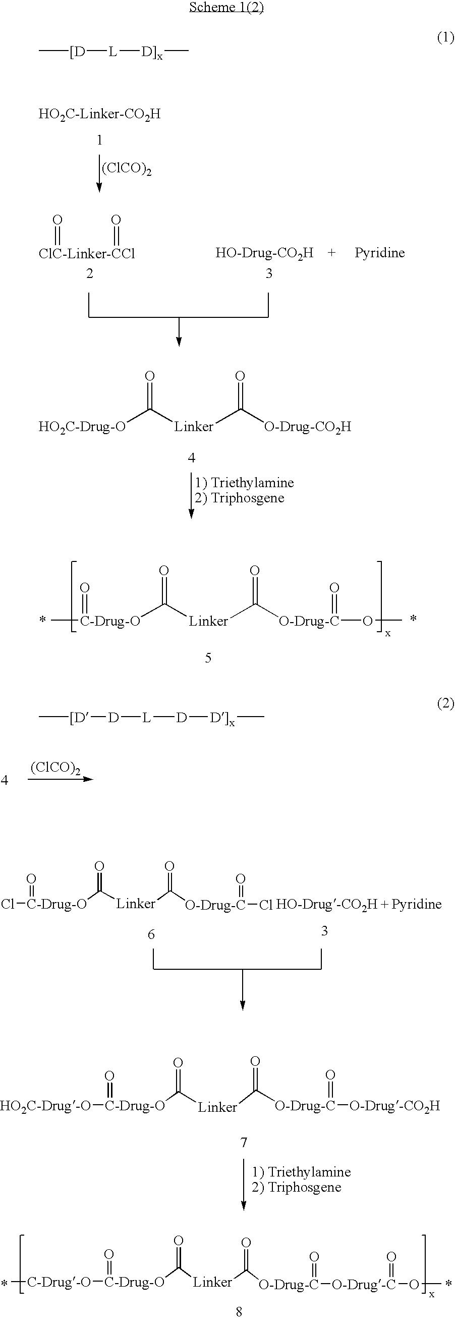 Figure US20050048121A1-20050303-C00014