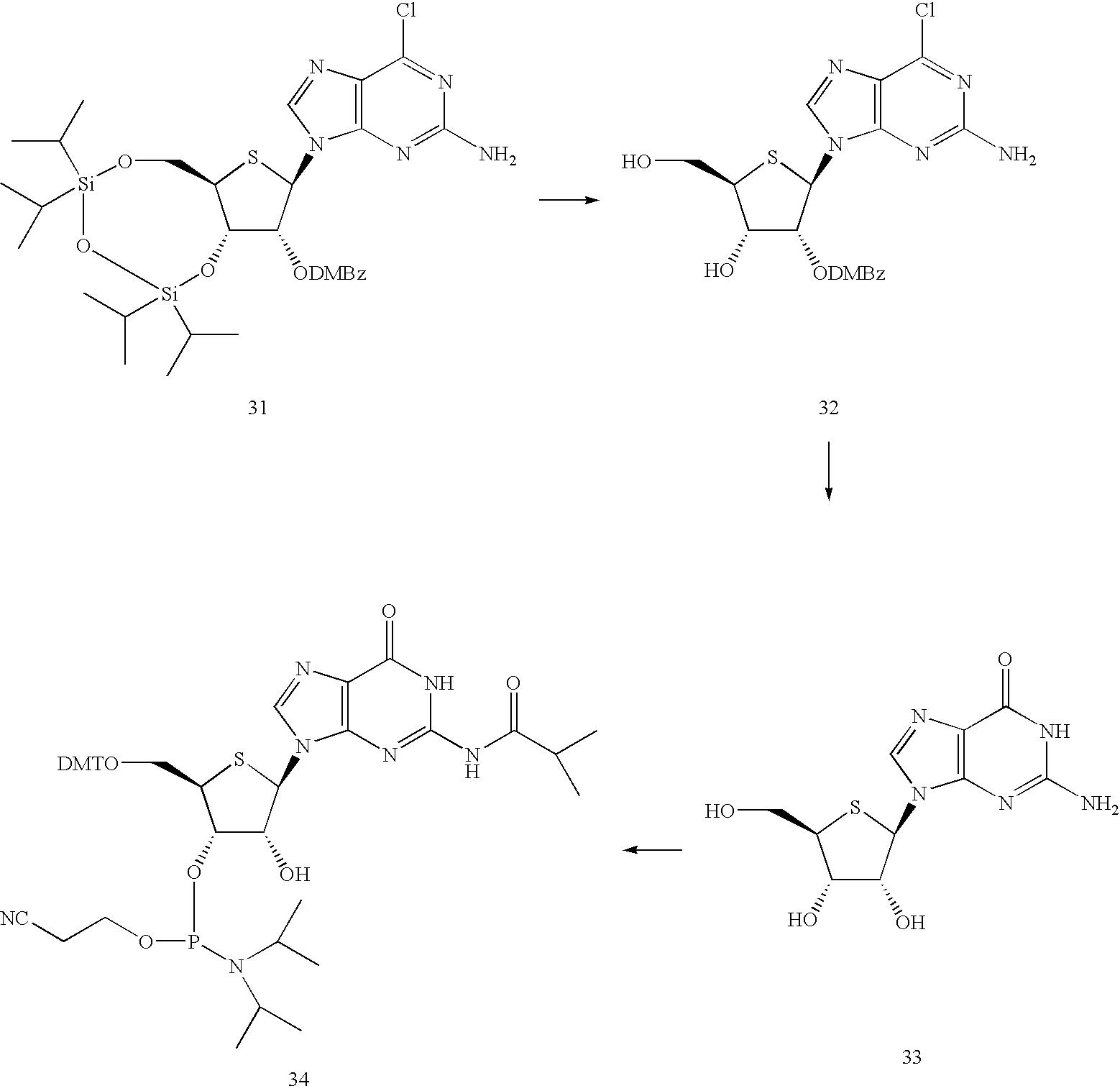 Figure US07875733-20110125-C00065