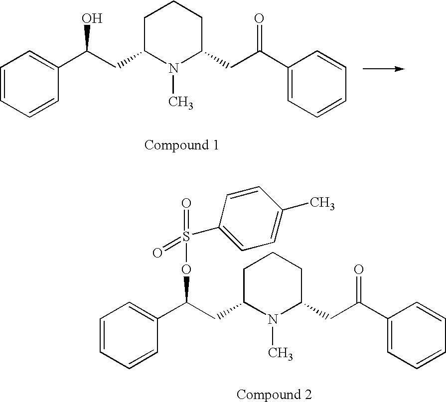 Figure US07368443-20080506-C00008