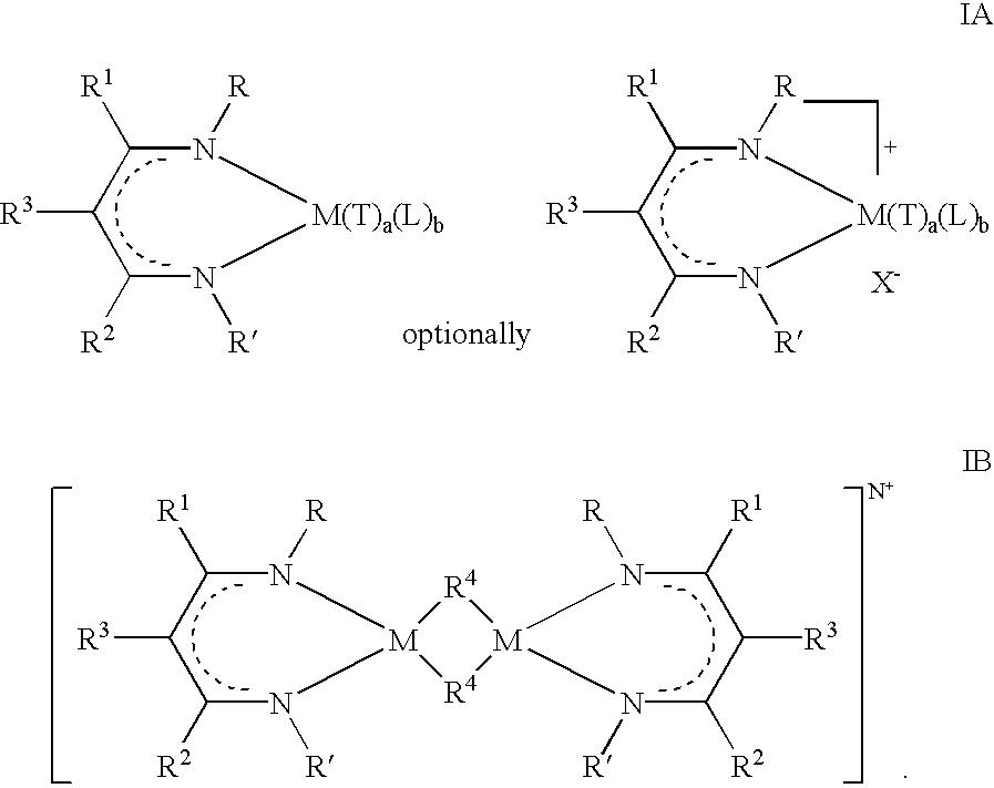 Figure US06511936-20030128-C00002