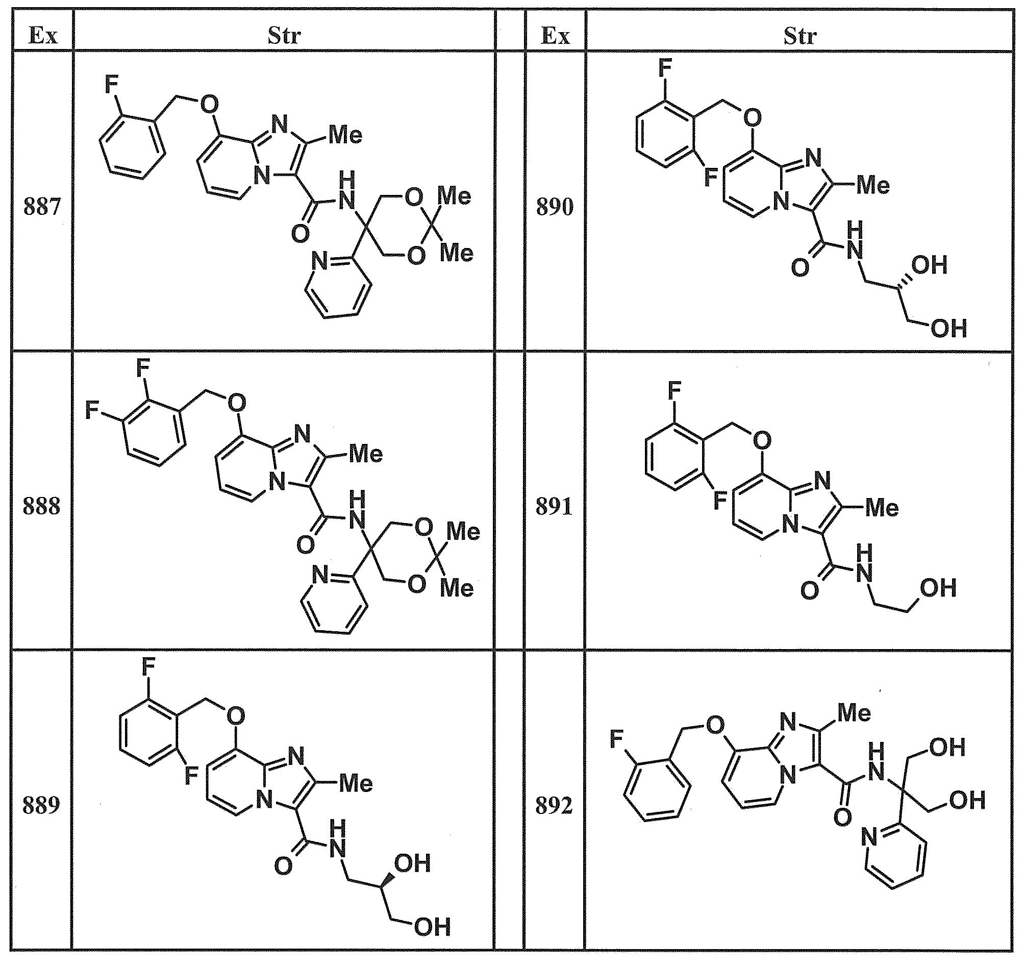 Figure JPOXMLDOC01-appb-T000128