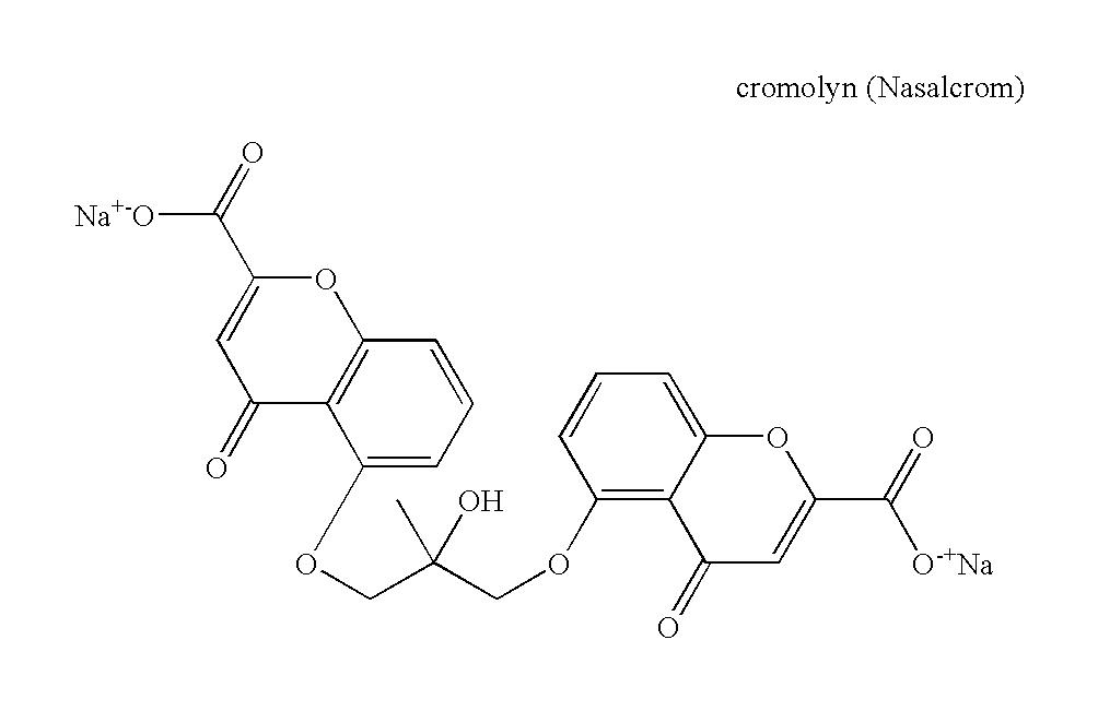 Figure US06706892-20040316-C00014
