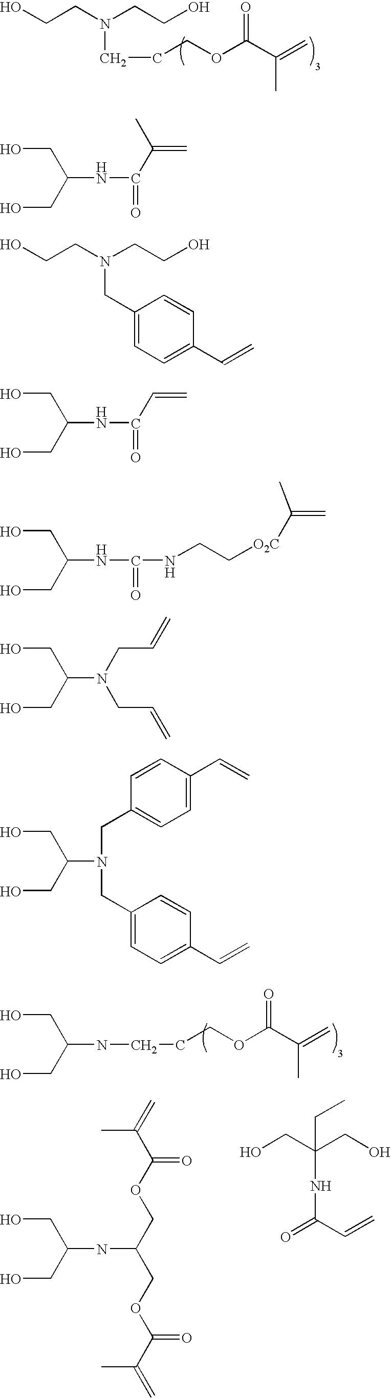 Figure US20090246653A1-20091001-C00020