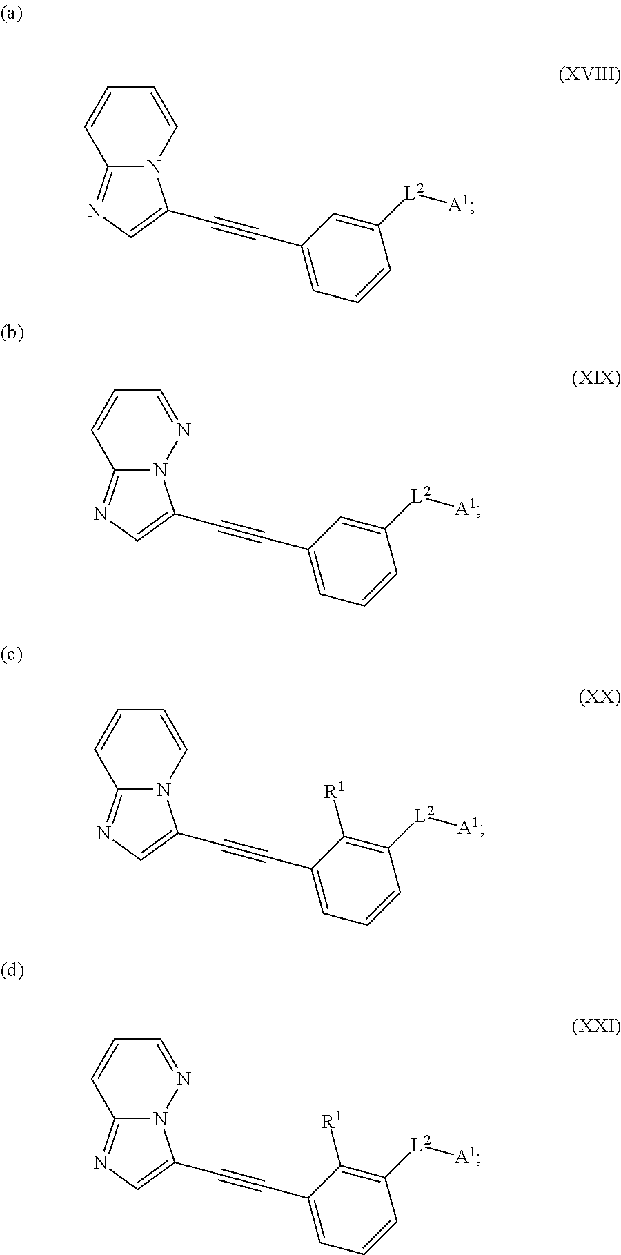 Figure US09725452-20170808-C00011