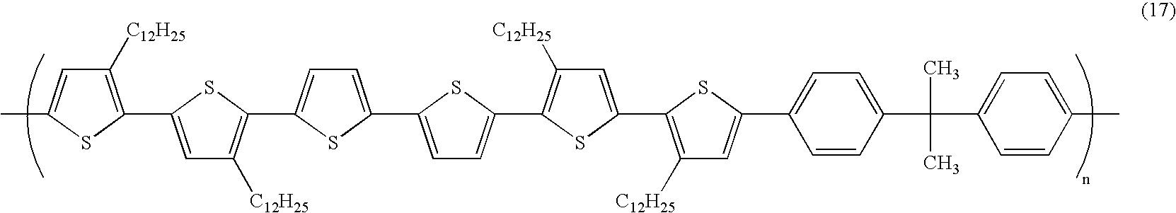 Figure US07256418-20070814-C00014