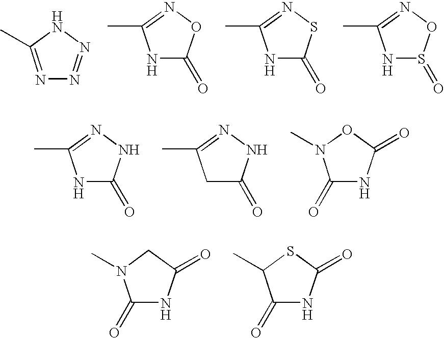 Figure US08188092-20120529-C00003