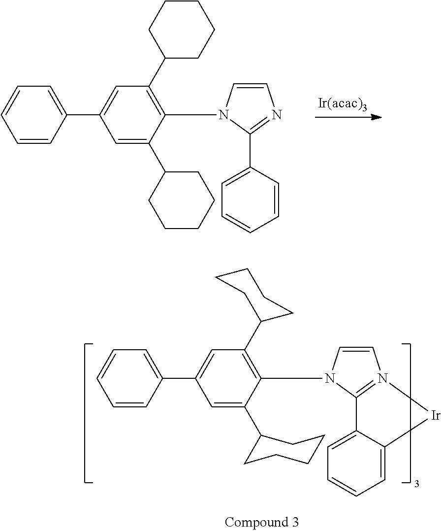Figure US08586204-20131119-C00161