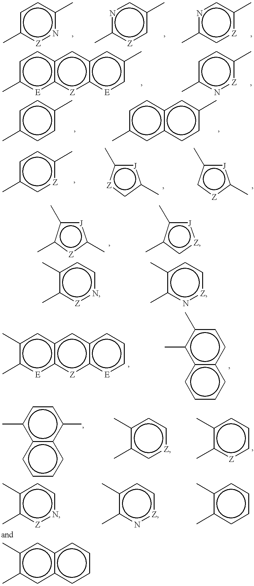 Figure US06180095-20010130-C00038