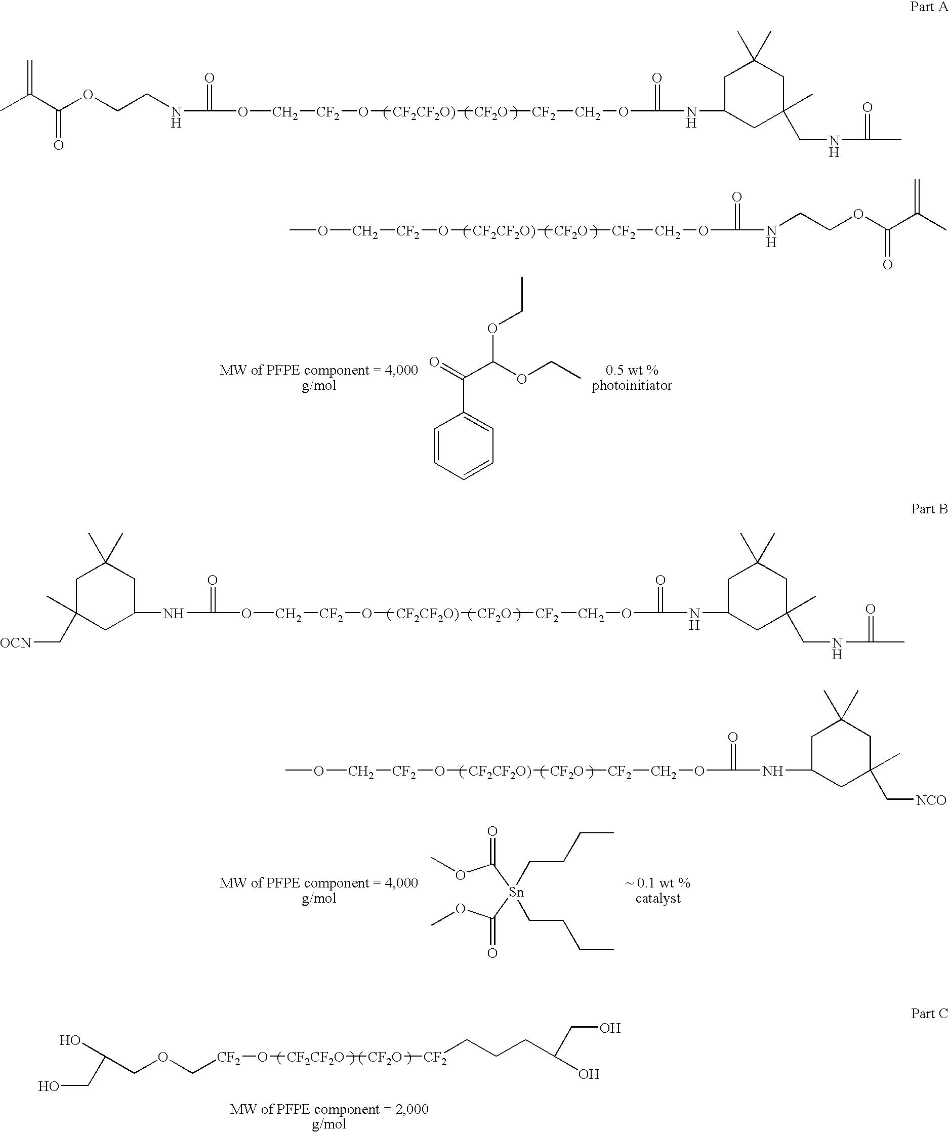Figure US20090027603A1-20090129-C00012