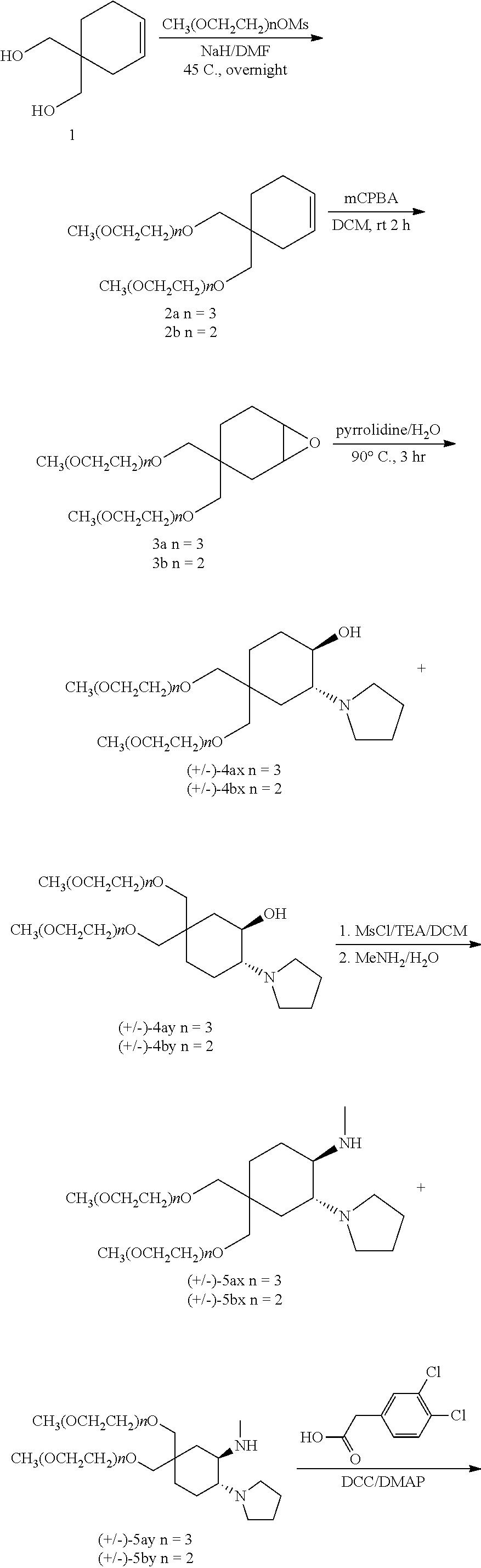 Figure US09233167-20160112-C00054