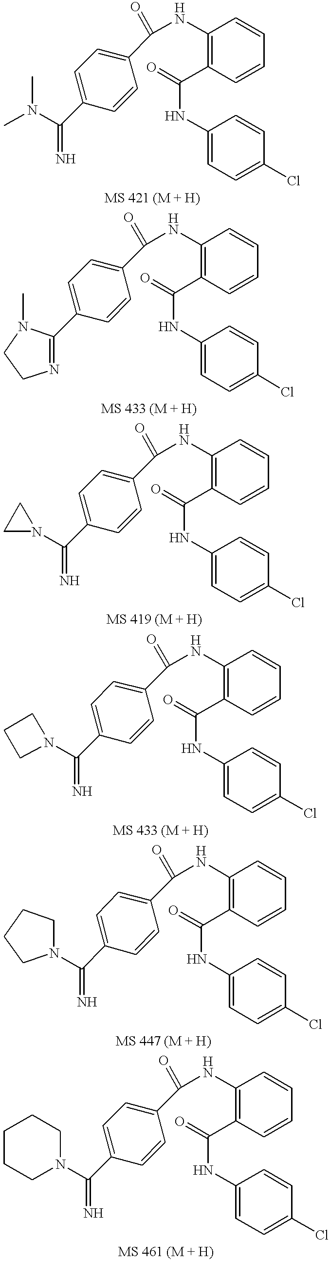 Figure US06376515-20020423-C00479