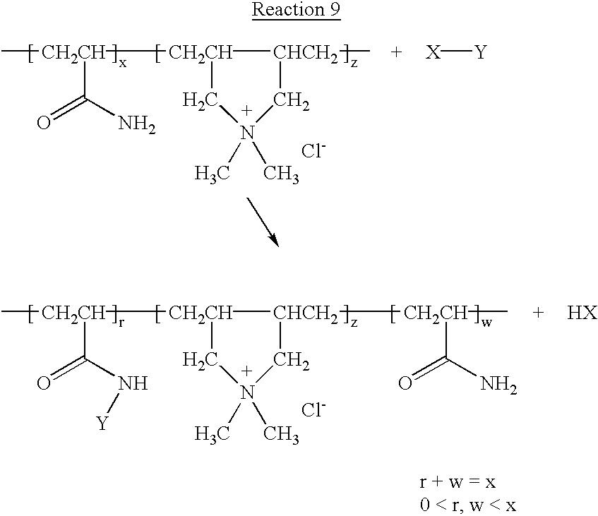 Figure US06632904-20031014-C00027