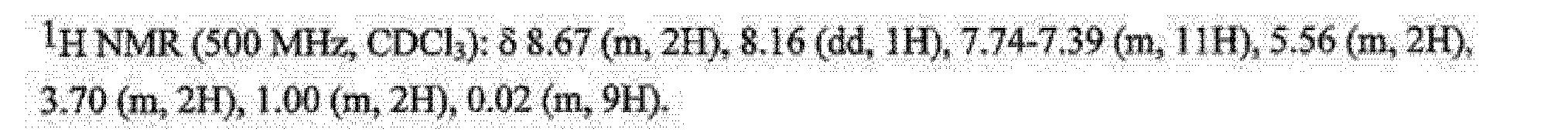 Figure CN102264228AD01101