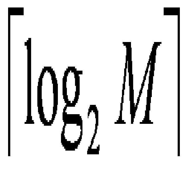 Figure 112009079251007-pat00060