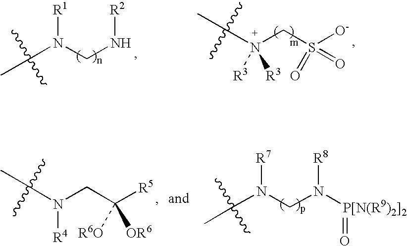 Figure US07276286-20071002-C00002