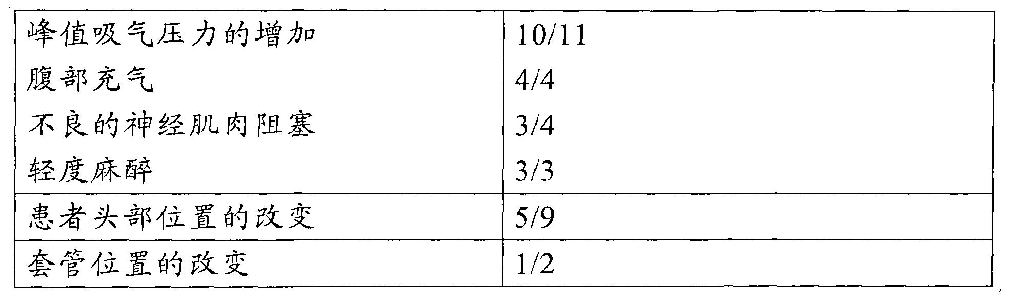 Figure CN102038992BD00261