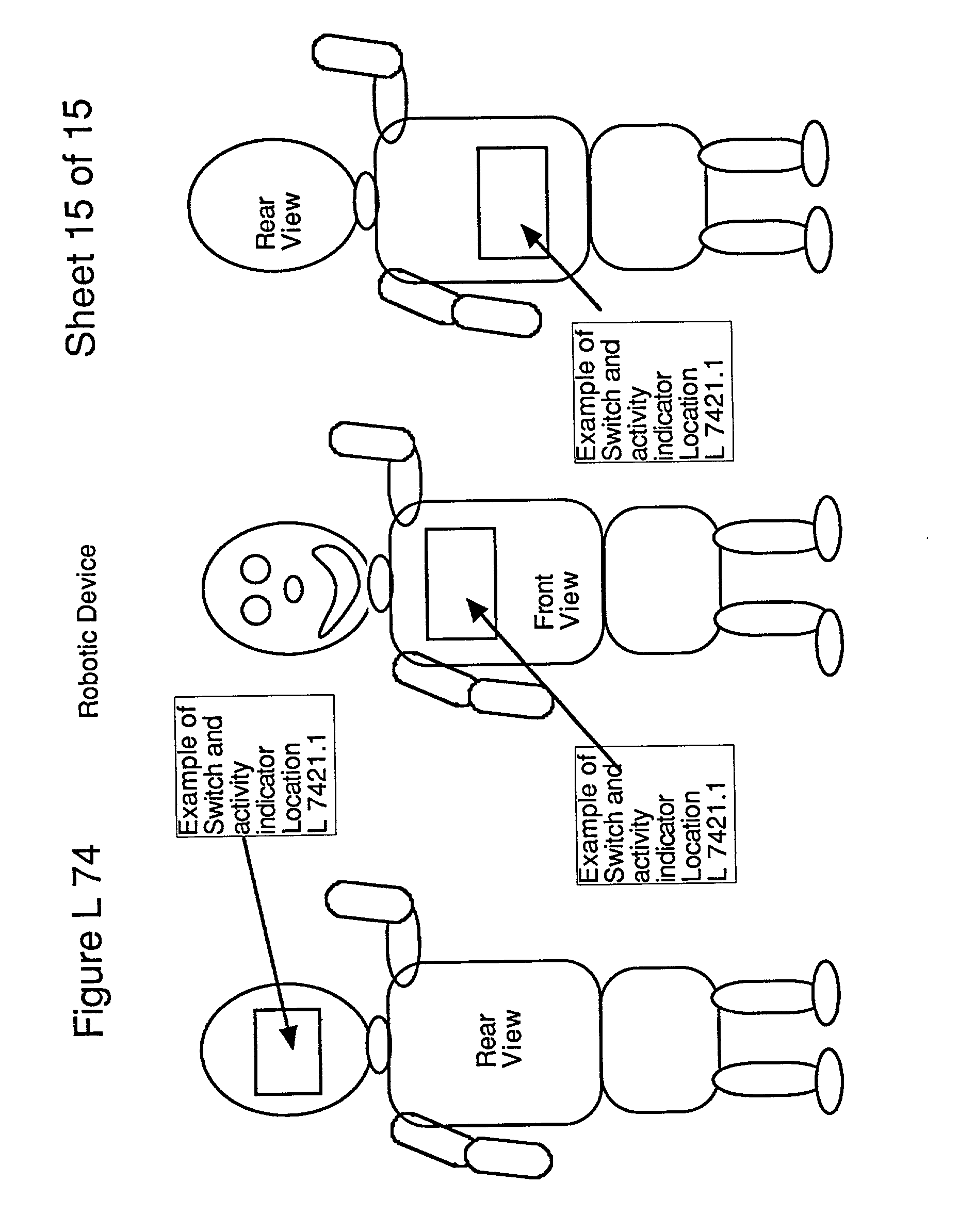 Figure US20020188887A1-20021212-P00141