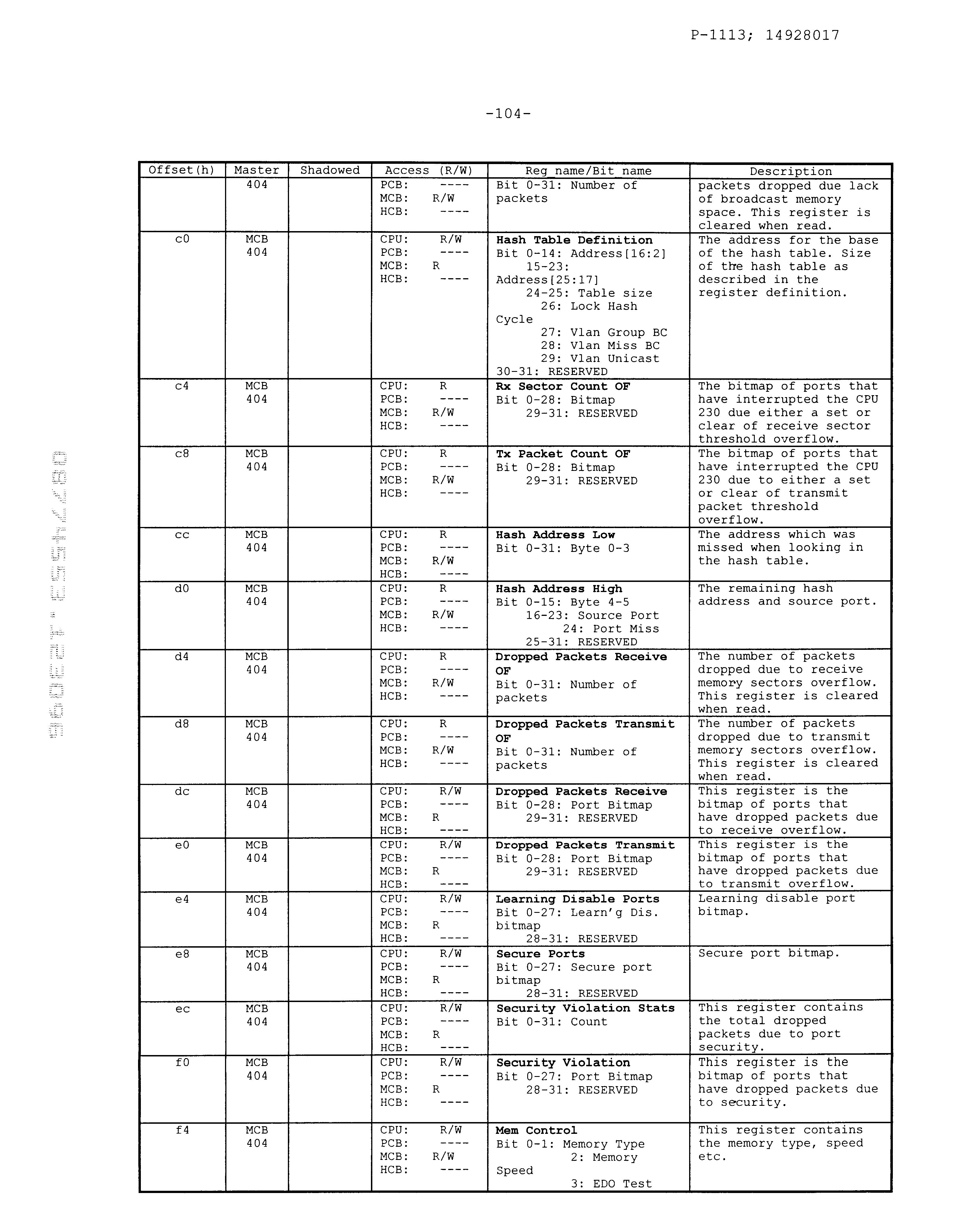 Figure US06233246-20010515-P00006
