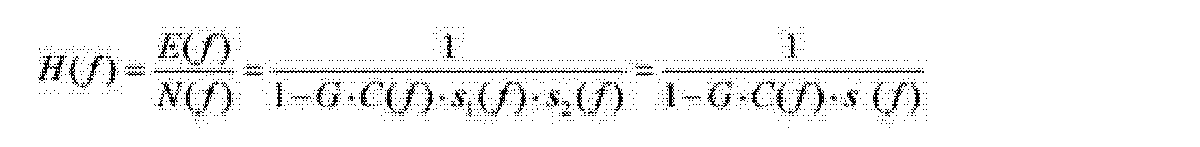 Figure CN102257560BD00091