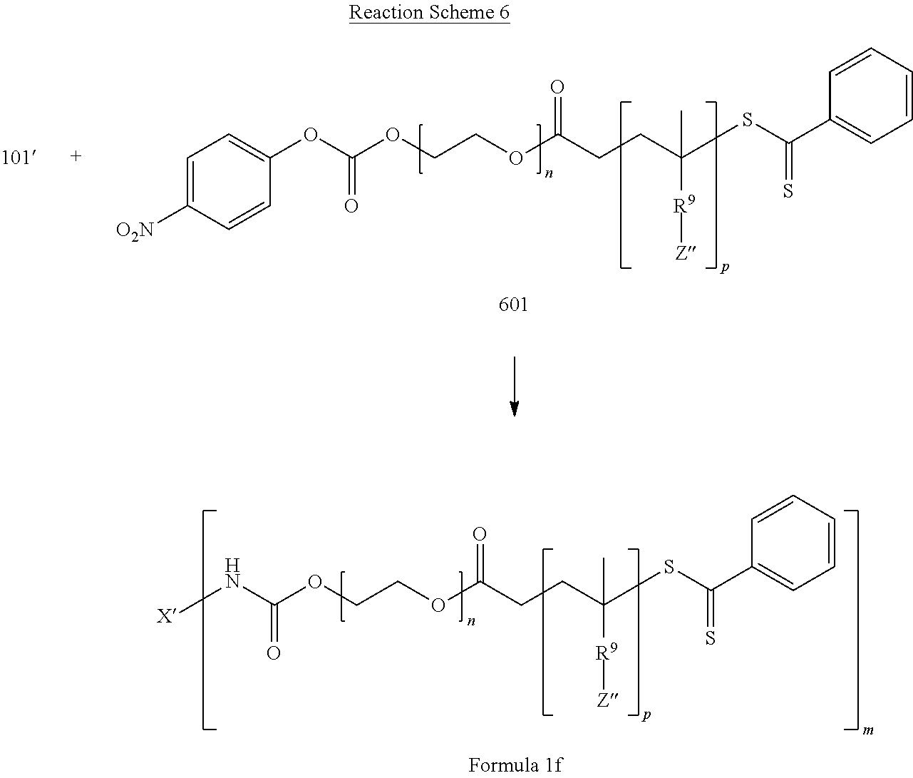 Figure US10046056-20180814-C00048