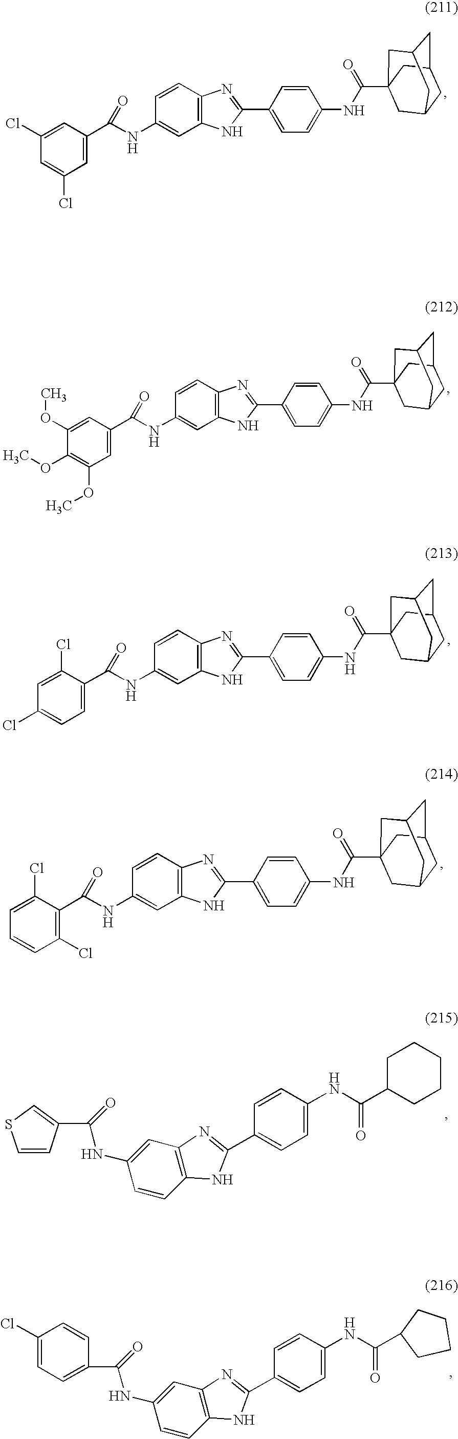 Figure US06919366-20050719-C00034