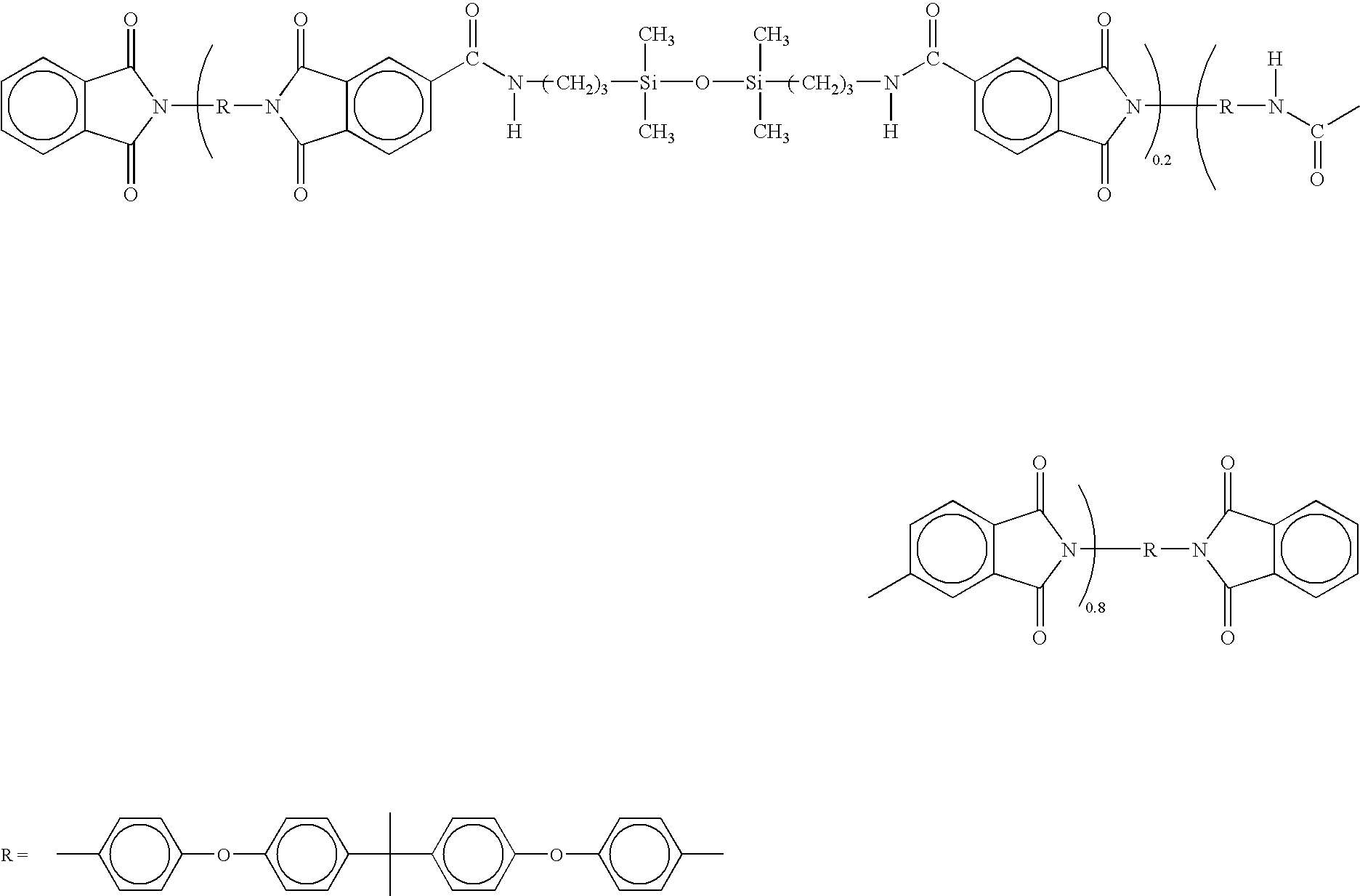 Figure US20090038750A1-20090212-C00020