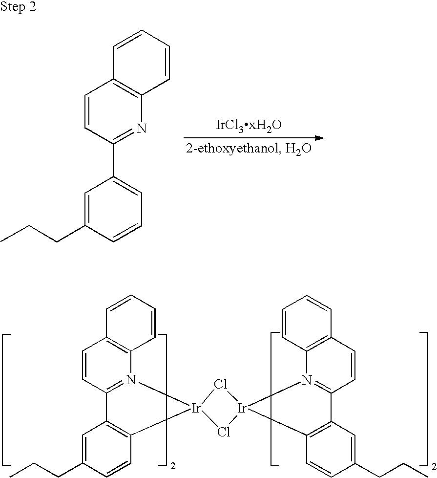 Figure US20080261076A1-20081023-C00098
