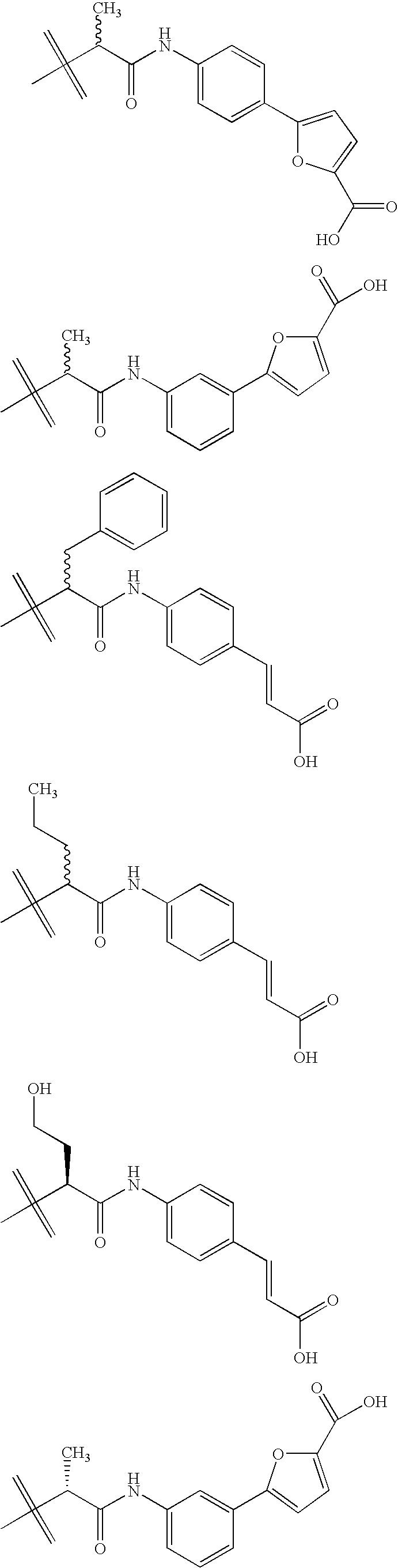 Figure US20070049593A1-20070301-C00143