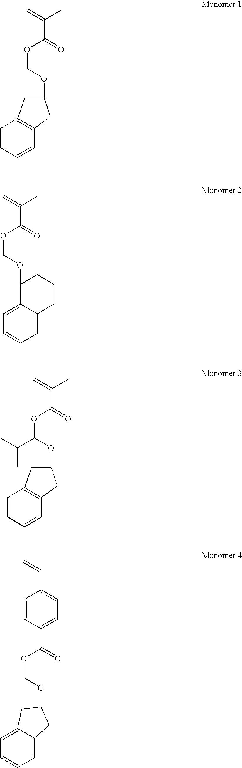 Figure US08129086-20120306-C00117