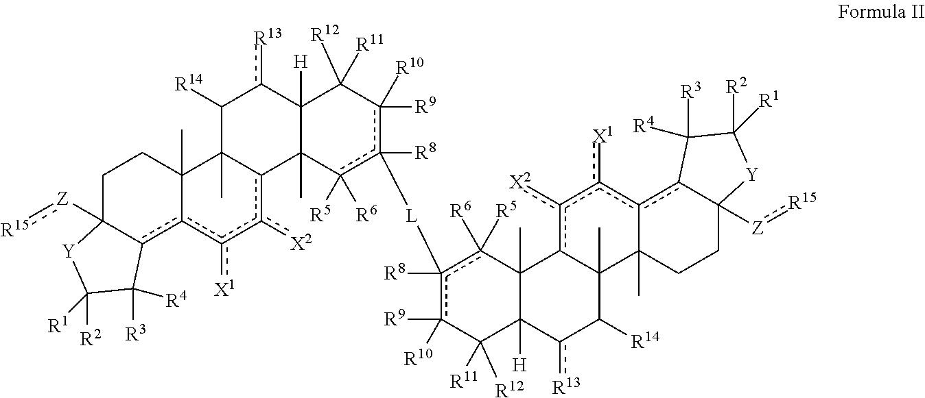 Figure US09539287-20170110-C00002