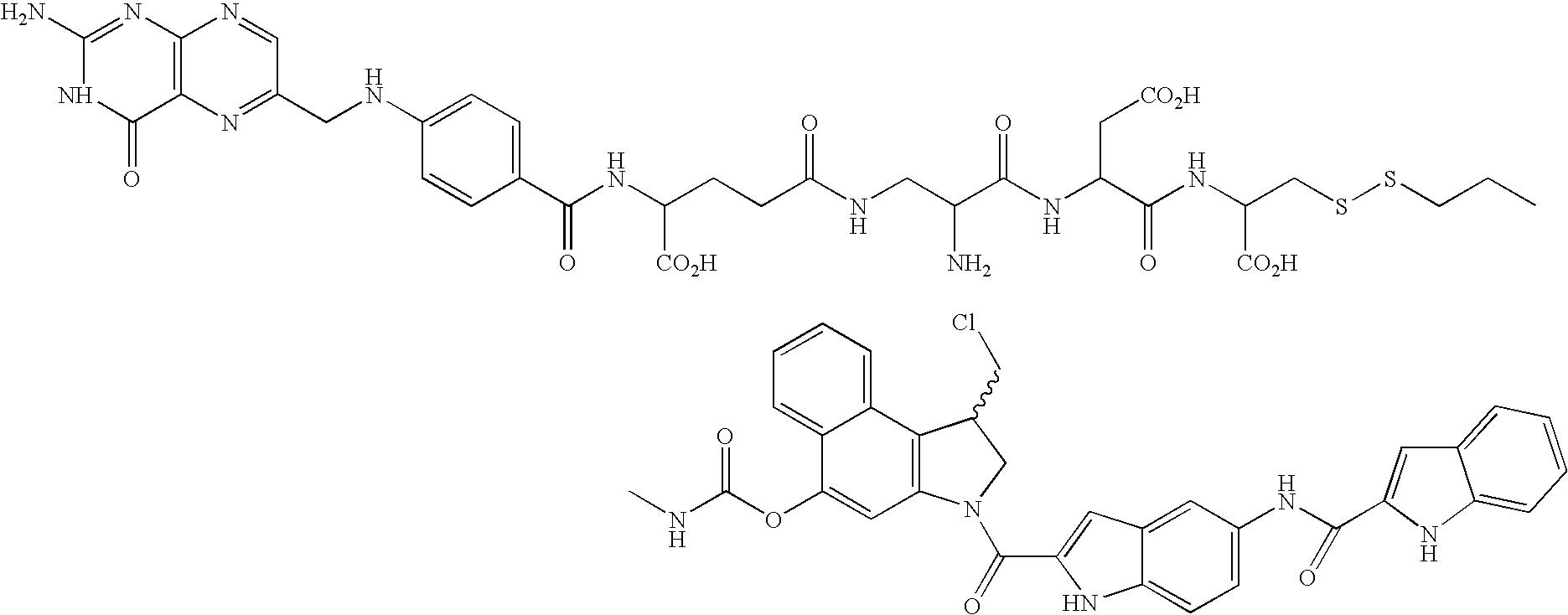 Figure US20100004276A1-20100107-C00166